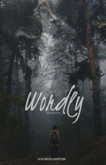 Wordly