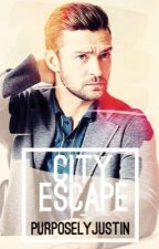 City Escape » j.t. by purposelyjustin