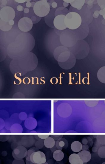 Sons of Eld