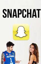 Snapchat [z.m] by Bradfordzayn