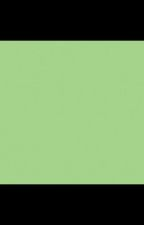 Adopted by One Direction: 1D fanfic by kiwi_styles_nh