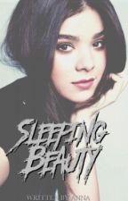 Sleeping Beauty » Neverland by artfoul