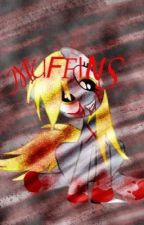 MuFfINs- a MLP creepypasta by -periphery