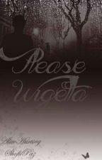 Please -Wigetta by xXTheDreamGirlXx