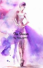 The Dancer (A Step Up Revolution Fan Fic) by Nerdy_Girl1423