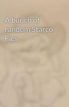 A bunch of random Starco Fics - Mewberty (Headcanon idea) - Wattpad