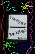 Wattpad Entries by Child_of_Midnight