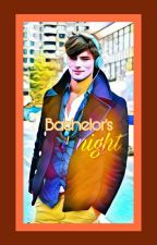 Bachelor's Night by Breetella