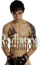 Radiation by kitsune_shin
