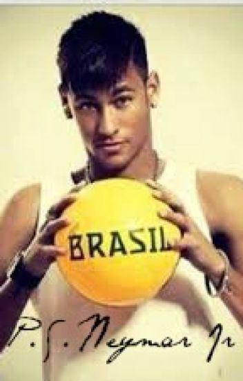 P.S. Neymar Jr.