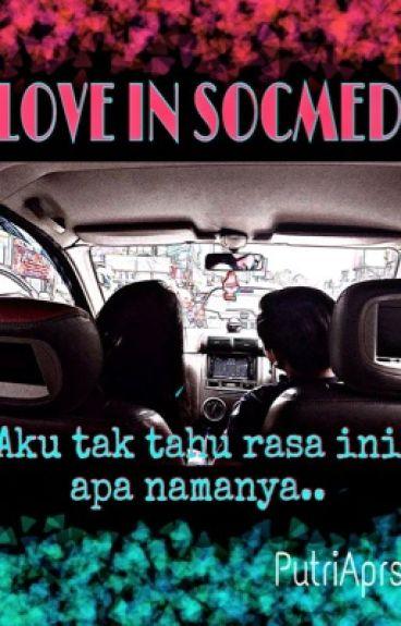 Love In Socmed