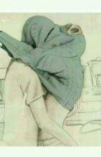 Coisas  de adolescentes ♡ by Aury_hope