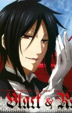 Kidnapped (a black butler/Kuroshitsuji fanfic) by maidenwolf