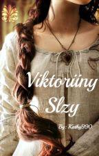Viktoriiny Slzy by Kathy990