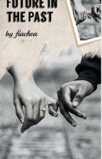 Future in The Past (Repost) by fiachea