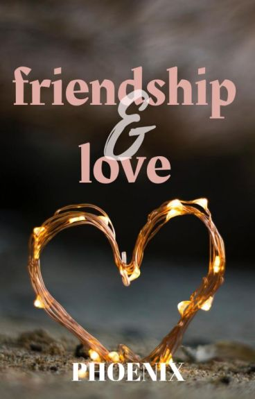 Manan: Friendship and love