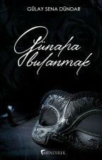 Günaha Bulanmak by -BuzlarKralicesi