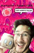 Markiplier x Reader!ABDL by Kia-Warfstache