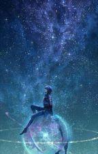 12 chòm sao và Zodiac Institute by Revirgo_chan