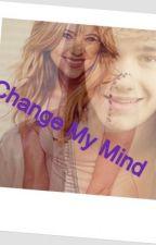 Change My Mind (Liam Payne FF) by Alex_Payne