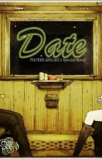 Date by CheFajri