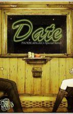 Date by CheFajri
