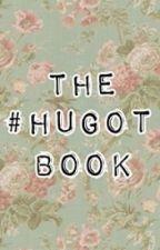 Hugot Lines by DynTheStalker