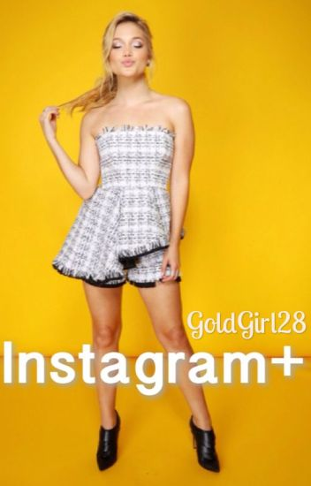 Instagram S.M