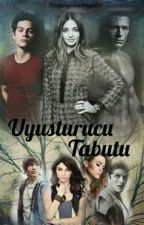 UYUŞTURUCU TABUTU by paapatyadanhayaller