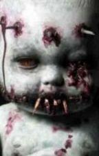 Short horror stories by e_l_i_t_e---12