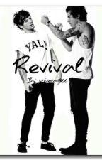 Revival by yrivera1300