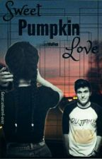 Sweet Pumpkin Love //Paluten FF by babyWolfen