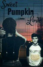 Sweet Pumpkin Love //Paluten FF by babyWolfen