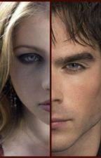 The 7th Original (Damon Salvatore love story) by vampirediariesfreak1