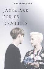 JARK - SERIES DRABBLE - fanfic (7 đoản) (hoàn) by Kate_Fan