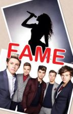 Fame (One Direction) by EleanorFitz