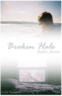 Broken Halo - Chapter 14 - Wattpad