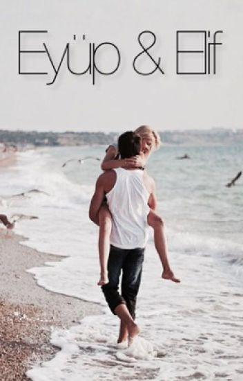 Eyüp & Elif - Mein neuer Mieter