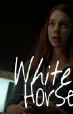 White Horse (a OUAT fanfic) [ON HOLD] by Isabelle_Winchester