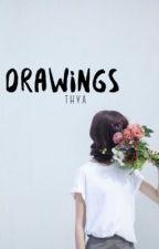 Drawings by twentyonepilxts-