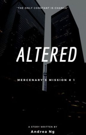 Altered by tuanium