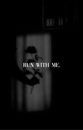 run with me » mh:lf