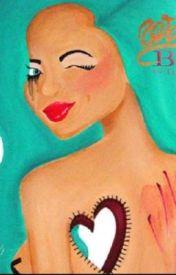 B.A.D (mindlessbehavior) by DestinyTiara
