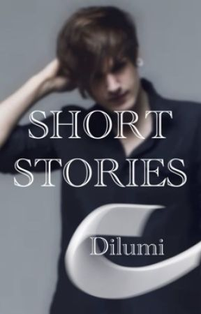 Short Stories & Quotes by Dilumi - My First Monstercat
