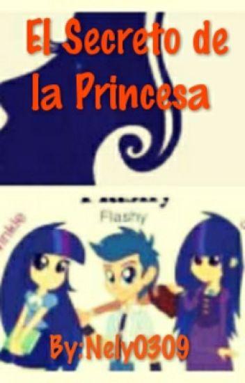El Secreto de la Princesa