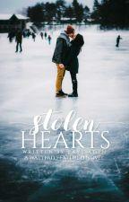 Stolen Hearts by fayeaden