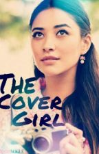 The Cover Girl (One Direction fanfic) by OriginallyDifferent