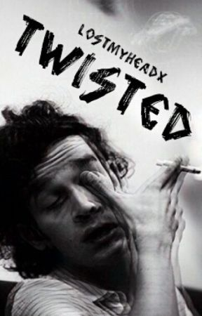 twisted    m.h.    the 1975 by lostmyheadx