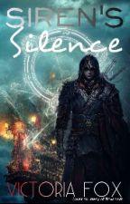 Siren's Silence by VictoriaFox2015