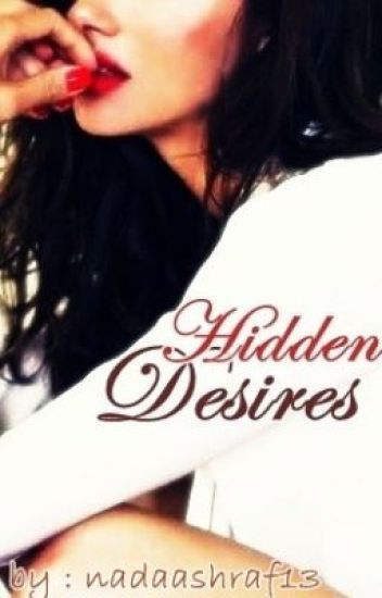 Hidden Desires